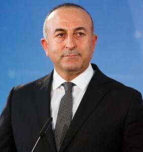 Turkey refuses to send ground troops to defend Kobane despite violent protests