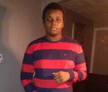 Black teenager killing case: US declares emergency in Missouri