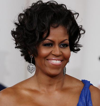 Michelle tweets, Obama offers marriage tips on 22nd wedding anniversary