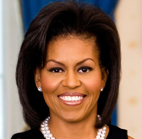 Michelle Obama set to make four-day visit to China