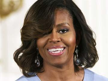 Michelle Obama won't enter politics after leaving white House