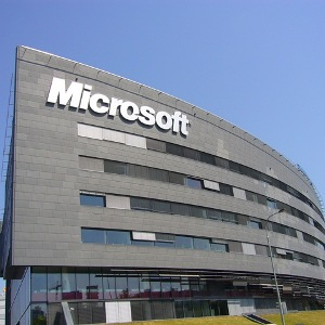 Hactivist SEA reveals Microsoft charged FBI between $50-$200 for user data