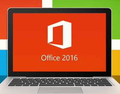 Microsoft Office 2016 expected to launch next month for Windows