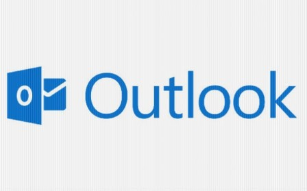 Microsoft to end Outlook.com free sign-ups for domain administrators