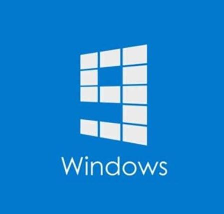 Microsoft to showcase next version of Windows on Sep 30