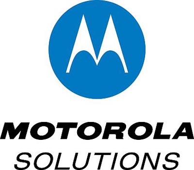 Motorola Solutions Q4 earnings surge