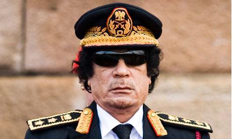 topnews.in/usa/files/Muammar-Gaddafi_7.jpg