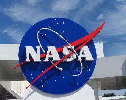 NASA invites applications from companies wanting to mine moon