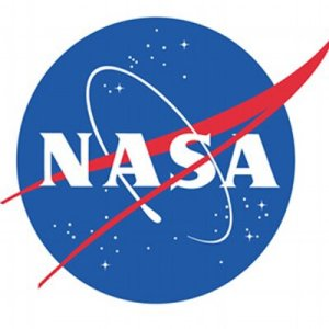 NASA set to construct probe due to visit asteroid in 2018