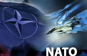 U.S. finds ''way around'' Pakistan NATO route blockage