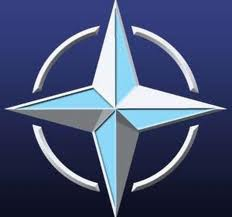 top nato official rules out us base attack weakening