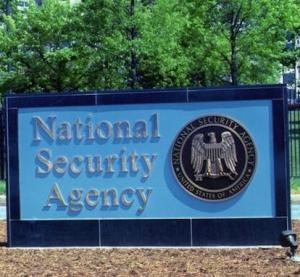 NSA denies keeping Heartbleed bug data 'secret' for two years