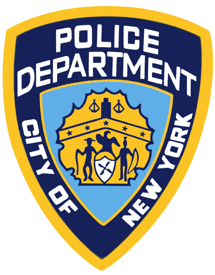 New York police being re-trained on contentious stop-and frisk policy