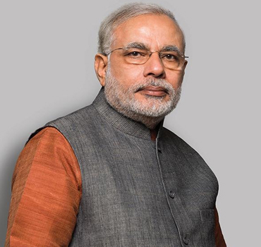 Tremendous demand for tickets for PM Modi's address at Madison Square Garden