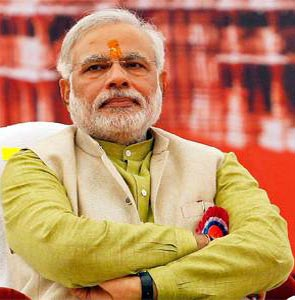Lawsuit against Modi will not have any impact on Indo-US talks