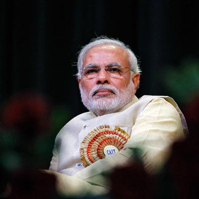 Small reforms will lead to big changes, says PM Modi