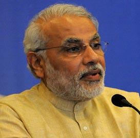 Modi visa ban: US lawmakers back Gujarat riot victims