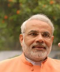 US Congressman campaigns to invite Narendra Modi