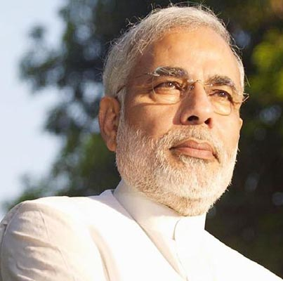 'Modi welcome to apply for visa, will review case'