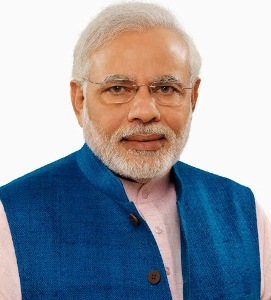 PM Modi leaves for Washington DC