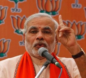 US court dismisses lawsuit against PM Modi