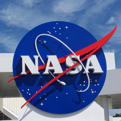 NASA suspends recovery testing of next generation spacecraft