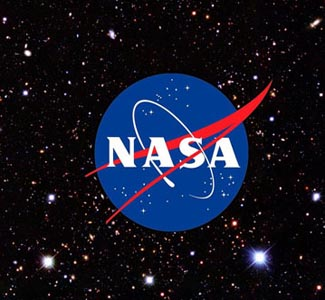 NASA discovers 715 new planets outside solar system