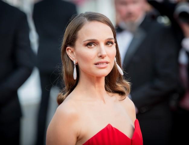 Natalie Portman joins 'The Death and Life of John F Donovan'