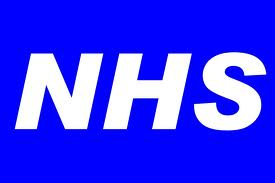 Concerns over 'poorly-paid' Indian workers 'mistranslating' patients' letters outsourced by NHS hosp