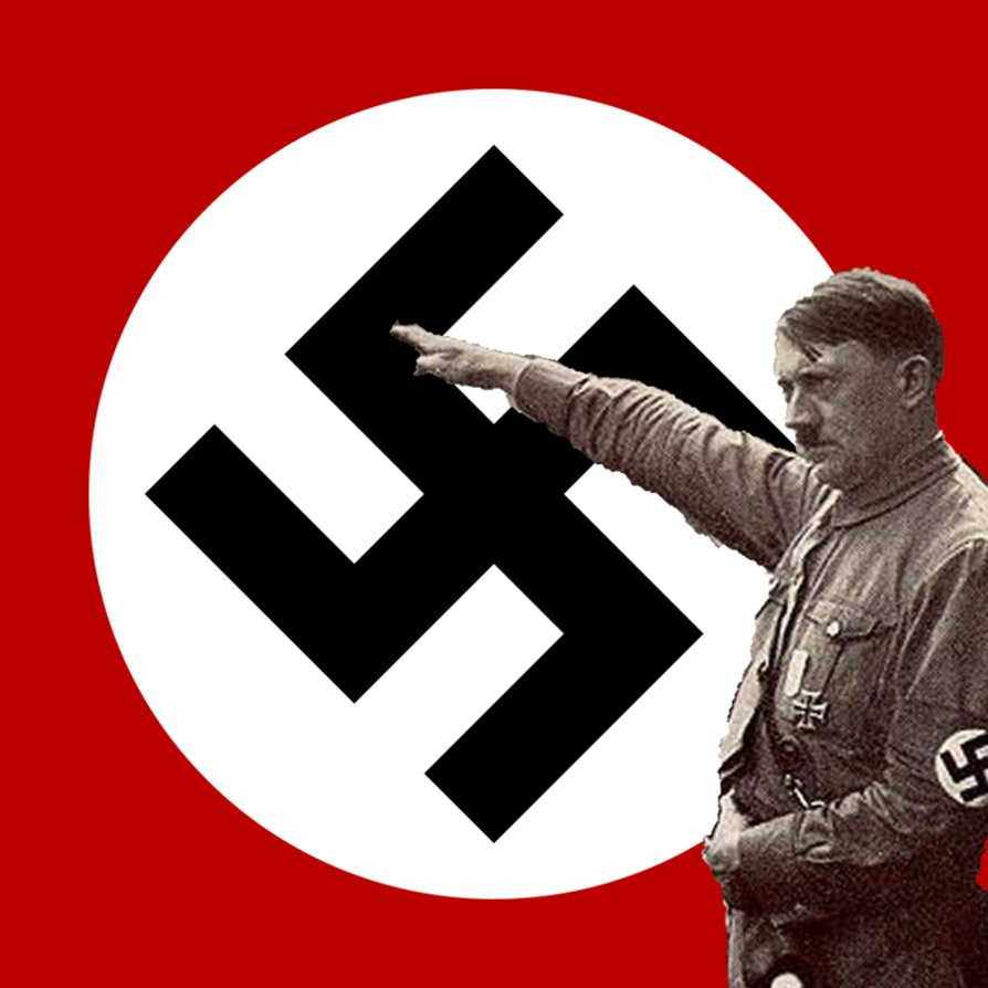 Swiss court rules Hitler's 'Nazi salute' not always punishable as racist ideology