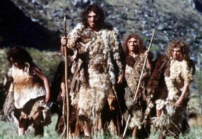 Humans, Neanderthals interbred in Europe