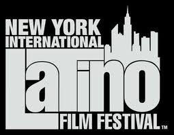 Latino film fest kicks off in New York