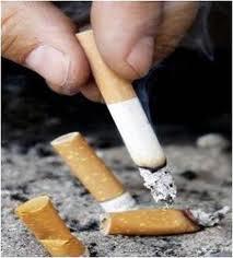 Nicotine raises blood sugar among diabetic smokers: Study