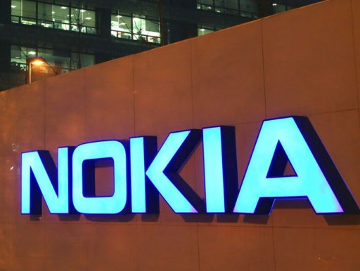 Nokia reveals that the company will design and license phones