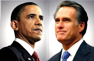 Fox News, MSNBC became 'more extreme' in covering Obama, Romney as campaign ended