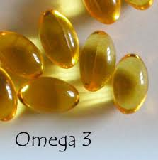 Fish oil during pregnancy does not control excessive weight gain in infants
