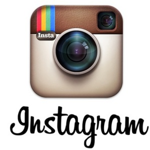 Instagram signs first ad deal with Omnicon Group