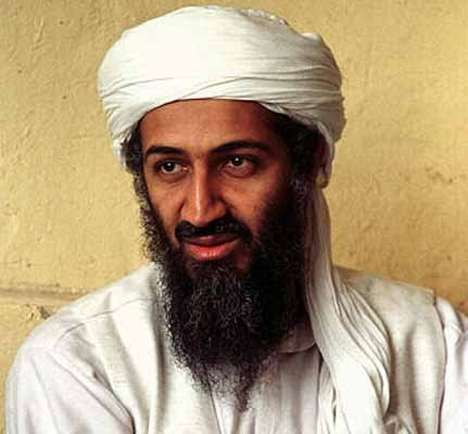 osama bin laden jokes. usama bin laden jokes