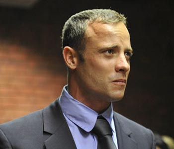 Experts believe Pistorius' disability can act as factor affecting his sentence
