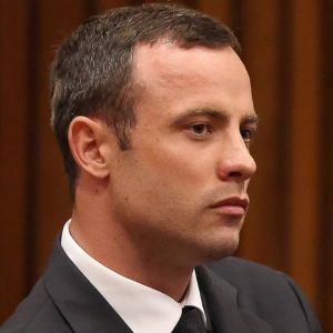 Pistorius trial judge unlikely to be swayed by Paralympian's 'emotional outburst': Experts
