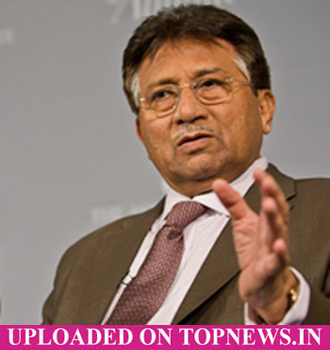 Musharraf calls for unification of all Muslim League factions under APML
