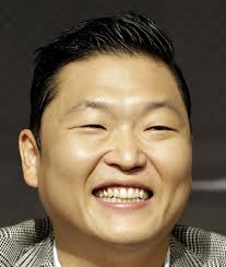 Obama's family not fond of `Gangnam Style` dance moves, says Psy