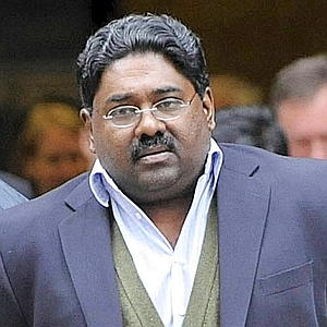 Rajaratnam didnt care about Rajiv Goels tips