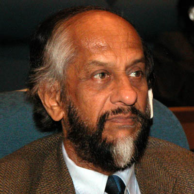 South Florida varsity honours TERI's Pachauri