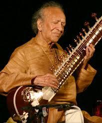 US Hindus urge Oscar bosses to honour late sitar maestro Ravi Shankar