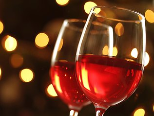 Red wine pill could help protect against killer diseases