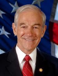 Ron Paul 'skeptical' over change following Romney's 'tepid' Republican Convention speech