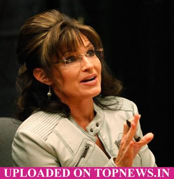 Bristol Palin obtains temporary restraining order against `stalker`