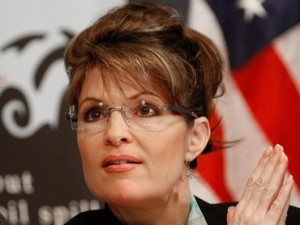 Sarah Palin''s book ''America by Heart'' fails to impress