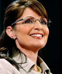 Palin says 'its not too late' to enter 2012 Presidential race